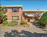 Primary Listing Image for MLS#: 1476963