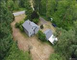 Primary Listing Image for MLS#: 1477863