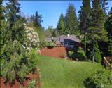 Primary Listing Image for MLS#: 1478463