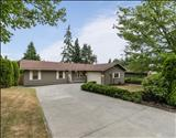Primary Listing Image for MLS#: 1481963