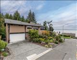 Primary Listing Image for MLS#: 1503263