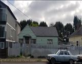 Primary Listing Image for MLS#: 1508663