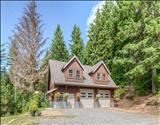Primary Listing Image for MLS#: 1512363