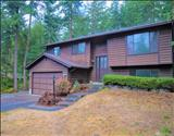Primary Listing Image for MLS#: 1517163