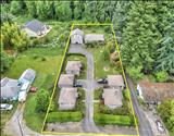 Primary Listing Image for MLS#: 1520263