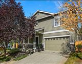 Primary Listing Image for MLS#: 1522063