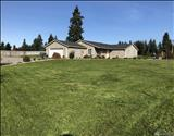 Primary Listing Image for MLS#: 1541263