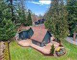 Primary Listing Image for MLS#: 1551563