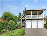 Primary Listing Image for MLS#: 834163