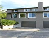 Primary Listing Image for MLS#: 836463