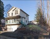 Primary Listing Image for MLS#: 884263