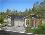 Primary Listing Image for MLS#: 894063