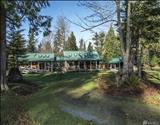 Primary Listing Image for MLS#: 905563