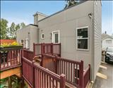 Primary Listing Image for MLS#: 936563