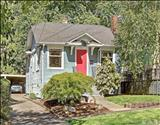 Primary Listing Image for MLS#: 941863