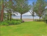 Primary Listing Image for MLS#: 959763
