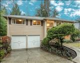 Primary Listing Image for MLS#: 1064264
