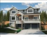 Primary Listing Image for MLS#: 1067564