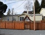 Primary Listing Image for MLS#: 1069464