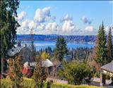 Primary Listing Image for MLS#: 1079464