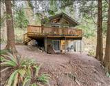 Primary Listing Image for MLS#: 1080964