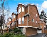Primary Listing Image for MLS#: 1082764