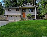 Primary Listing Image for MLS#: 1093064