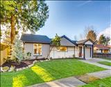 Primary Listing Image for MLS#: 1094264