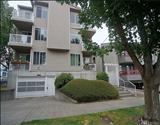 Primary Listing Image for MLS#: 1100064