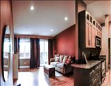 Primary Listing Image for MLS#: 1109764