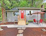 Primary Listing Image for MLS#: 1125964