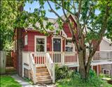 Primary Listing Image for MLS#: 1139564