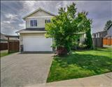 Primary Listing Image for MLS#: 1140464