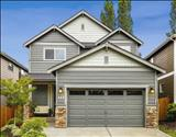 Primary Listing Image for MLS#: 1146964