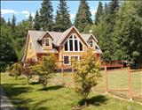 Primary Listing Image for MLS#: 1151764