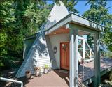 Primary Listing Image for MLS#: 1152264