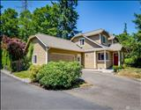 Primary Listing Image for MLS#: 1157164