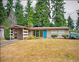 Primary Listing Image for MLS#: 1158264