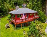 Primary Listing Image for MLS#: 1160664
