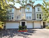 Primary Listing Image for MLS#: 1164064
