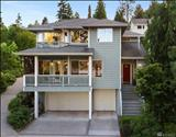 Primary Listing Image for MLS#: 1164964
