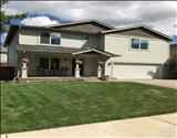 Primary Listing Image for MLS#: 1166464