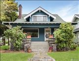 Primary Listing Image for MLS#: 1175564