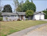 Primary Listing Image for MLS#: 1176964