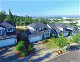Primary Listing Image for MLS#: 1177864