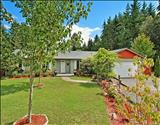 Primary Listing Image for MLS#: 1181364