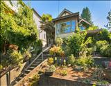 Primary Listing Image for MLS#: 1182564