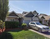 Primary Listing Image for MLS#: 1183764