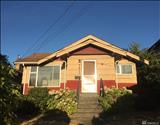Primary Listing Image for MLS#: 1192164