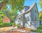 Primary Listing Image for MLS#: 1193364